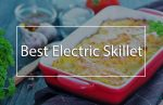 precise-heat-electric-skillet