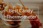 williams-sonoma-candy-thermometer