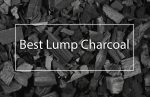 best-lump-charcoal-for-kamado