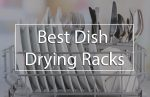 dish-rack-stainless-steel